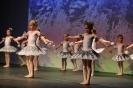 Ballett Gala 2015_50