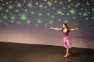 Ballett Gala 2015_84