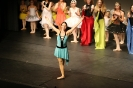 Ballett Gala 2015_143