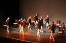 Ballett Gala 2015_93