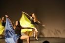 Ballett Gala 2015_123