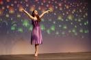Ballett Gala 2015_83