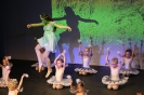 Ballett Gala 2015_55