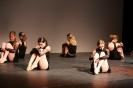 Ballett Gala 2015_110