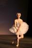 Ballett Gala 2015_25