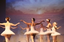 Ballett Gala 2015_9