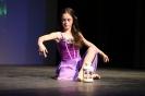 Ballett Gala 2015_82