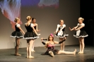 Ballett Gala 2015_77