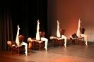 Ballett Gala 2015_92