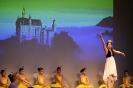 Ballett Gala 2015_63