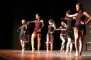 Ballett Gala 2015_101