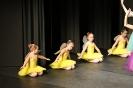 Ballett Gala 2015_41