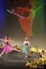 Ballett Gala 2015_36