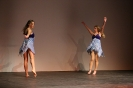 Ballett Gala 2015_113