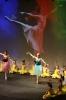 Ballett Gala 2015_40
