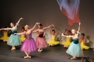 Ballett Gala 2015_43