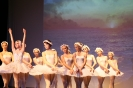 Ballett Gala 2015_16