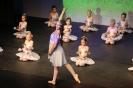 Ballett Gala 2015_56