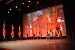 Ballett Gala 2017_1