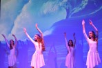 Ballett Gala 2017_2