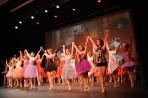 Ballett Gala 2017_5