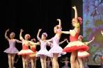 Ballett Gala 2017_7