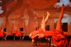 Ballett Gala 2017_9