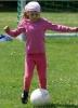 Girls Day 2009