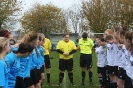 Pokalfinale-B-Juniorinnen_2014