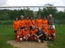 Turnier der Vereine 2009